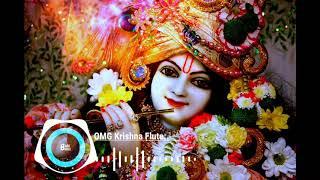 Radha Krishna flute whatsapp status + ringtone, instrumental ringtone krishna flute.