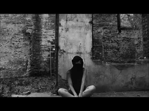 Il Civetto - Liberte Ana (Mollono.Bass Remix)