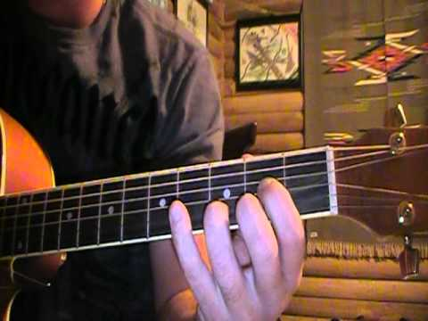 the dirty glass - dropkick murphys lesson