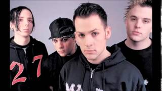 Good Charlotte - Lifestyles of the Rich and Famous *HQ