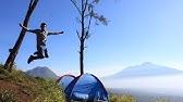 Bukit Jabal Malang Youtube