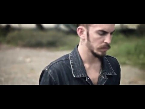 Dennis Lloyd - Demons (Official Music Video)