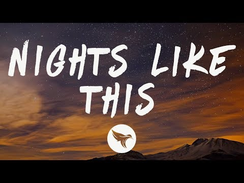 Kehlani - Nights Like This (Lyrics) ft. Ty Dolla $ign mp3