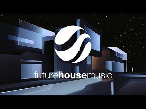 Tom Budin - Keeto (We Party) (Original Mix)