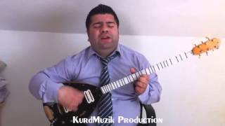 "Malek Samo   Prinzessin   2013 Die ""Bülent Ceylan Show"