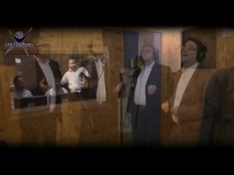 מראה כהן מתוך הדיסק א-ברען רצועה 20 בביצוע שאול חיון