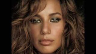 Leona Lewis - Homeless [HQ]
