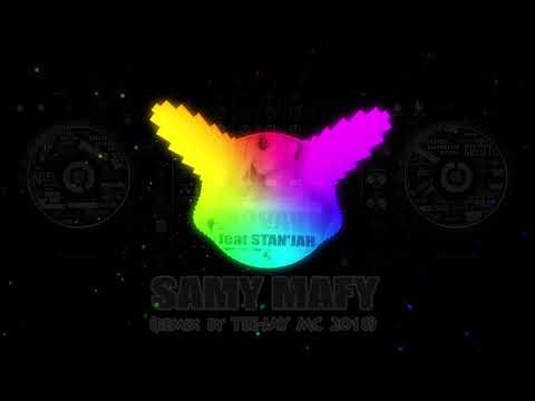 JAOVAVY feat STAN JAH Samy Mafy REMIX by TEE JAY MC 2018
