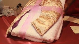 Unique Bridal Shower Gift Ideas : Bridal Shower Planning