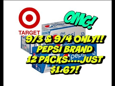 Target coupon software download