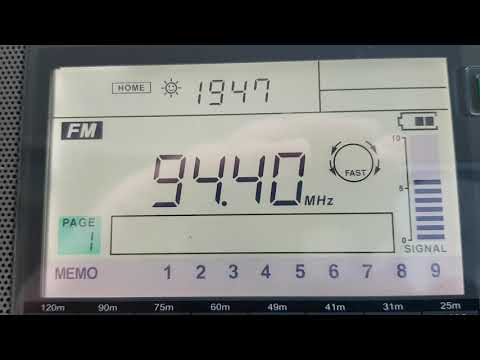 Scanare FM Platoul Bucegi (PH) from YouTube · Duration:  6 minutes 16 seconds