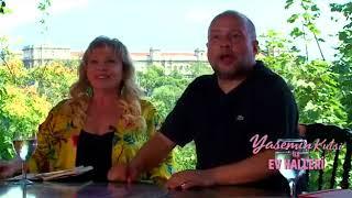 Yasemin Kutsi ile Ev Halleri
