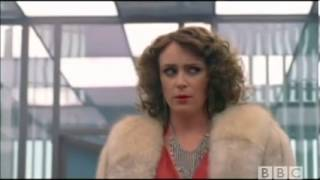 Ashes to Ashes (2008) Trailer