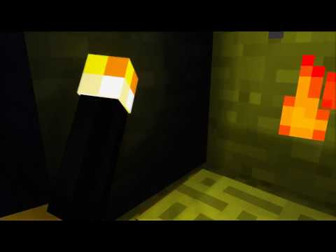The Disc 11 | Minecraft Animation
