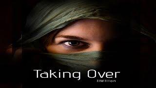 Taking Over (Breakbeat Original Mix) by JJMillon - Descarga Gratis 2018