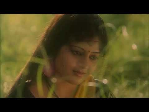 அடி பூங்குயிலேAdi Punguyile HD Video SongAranmanai KiliIlayaraja