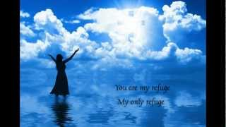 Cheri Keaggy - You, Oh Lord, Are My Refuge