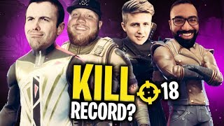 almost-breaking-my-kill-record-w-drlupo-symfuhny-actionjaxon-fortnite-battle-royale