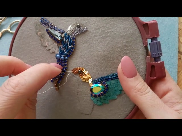 Beads Needle DIY Supplies for Making Beads Handmade Pins Jeweler/'s Jewelry Tools