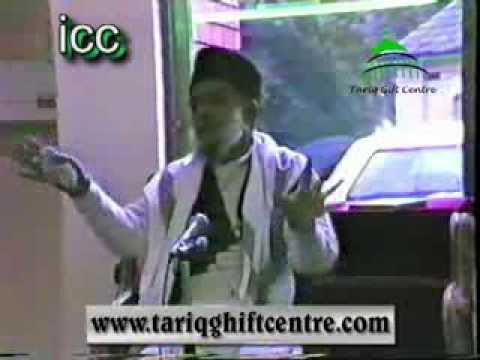 Sultan-ul-Waizeen Allama Abu Noor Mohammas Bashir Kotli Loharan