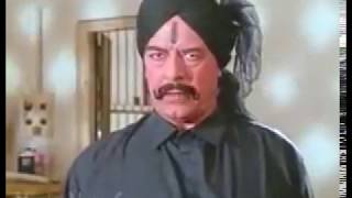 PRATIGYA (1990) Full Movie Gurdas Maan Guggu Gill Dara Singh Full Movie punjabi