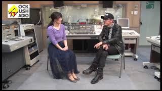 ラジオ番組「ROCK RUSH RADIO」のTVバージョン! 「ROCK RUSH RADIO TV...
