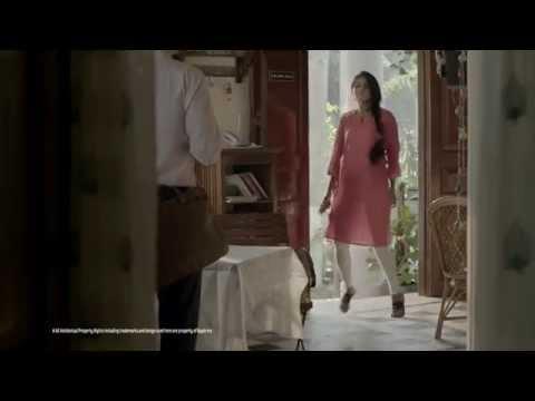 Britannia 50-50 tvc Swati Rajput