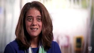 Dr. Jacqueline Thielen - Women's Wellness Health