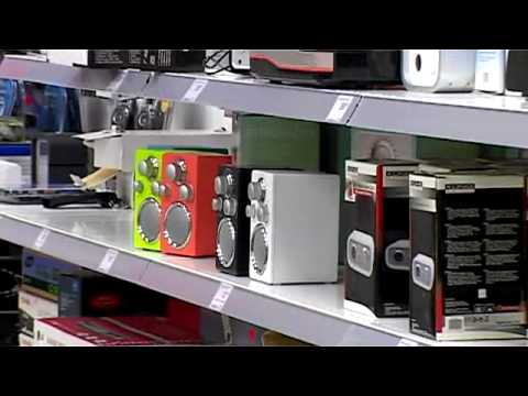 Tavarataloja Vantaa Hong Kong Import Ltd