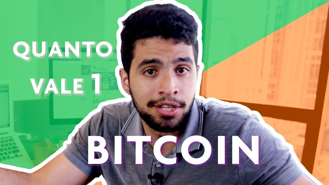 1 bitcoin la jmd)