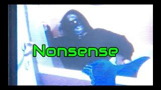 Nonsense, nonsense feat KOl4PSUS