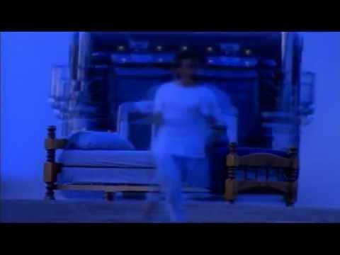 Metallica - Enter Sandman (austerity Video Remix)