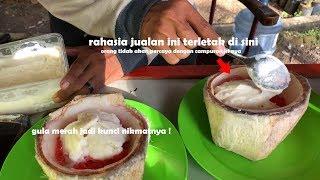 1 PORSI 13 RIBU !! JARANG NEMU DI PINGGIR JALAN   INDONESIA STREET FOOD #449