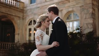 Ashleigh & Christiann// Wedding Feature Film