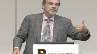 Alienation and its Dangers: Philip Kitcher