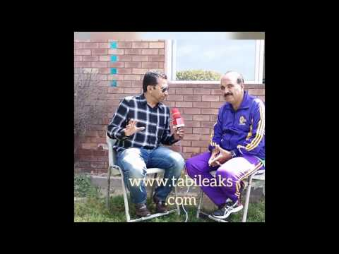 Manager Quetta Gladiators telling the Facts of PSL Final and Profits