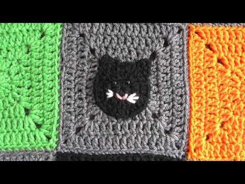 Free Pattern] This Cat Is Magnificent (с изображениями) | Вязаные ... | 360x480