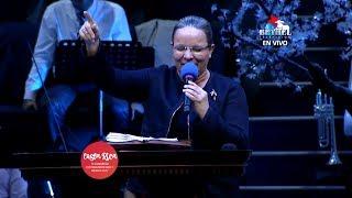 El vestir, espejo del corazón y del carácter - (Pastora Carmen Valencia de Martínez)