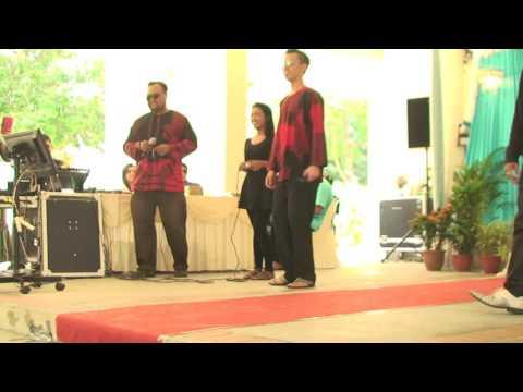 HINDI SONGYANANI1 11 2015BUKIT PANJANG