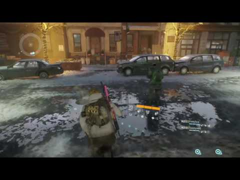 The division Challenge difficult