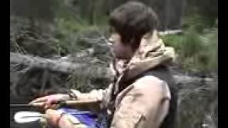 Рыбалка. Что Необходимо Знать Перед Тем Как Ехать На Рыбалку? [Давление Для Ловли Рыбы].