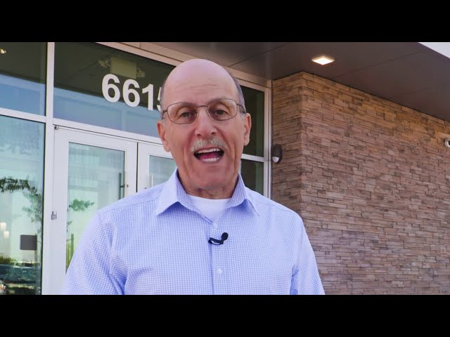 Amazing Facts about Amazing Facts! with Doug Batchelor