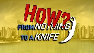 One of Clicky Crisp's most viewed videos: HOW TO: Trade From Nothing To A Knife