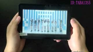 Video Allwinner A13 7 inch android 4.0 cheap tablet pc Review download MP3, 3GP, MP4, WEBM, AVI, FLV Agustus 2018