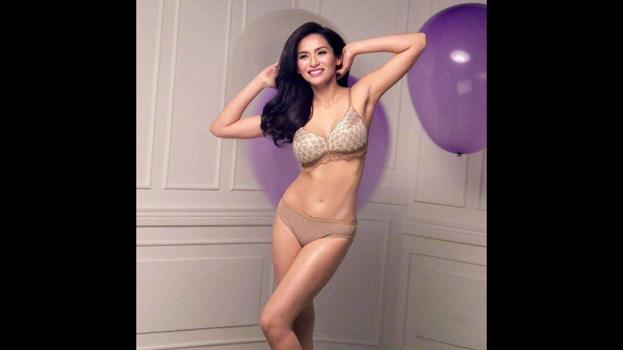 Jennylyn Mercado Avon