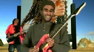 """""""Half Munthu Half Pusi"""" music video by VICTOR NYIRONGO"""