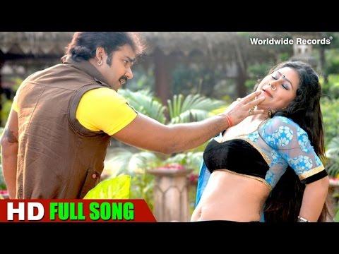 Sarak Jala Odhani - FULL SONG | Pawan Singh, Priyanka Pandit