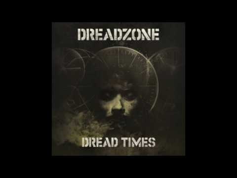 Dreadzone, Dread Times (Full album HQ Sound)