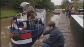 Next of Kin S3.5 The Narrowboat - Part 1