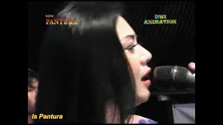 Lagu Melankolis Acha Kumala - PANTURA.mp3